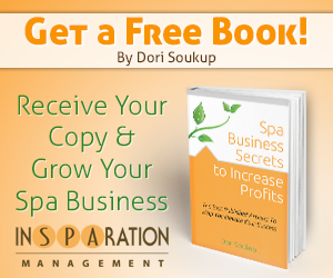Spa Business Secrets to Increase Profits